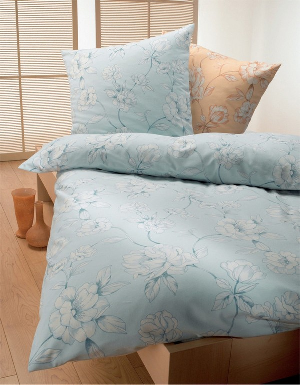Captivating Bettwasche 155x200 Brennet Edel Flanell Bettwsche intended for size 1247 X 1600