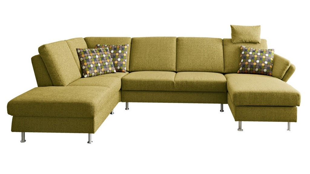 Frey Wohnen Cham Mbel A Z Couches Sofas Ecksofas Modulmaster intended for proportions 1199 X 674