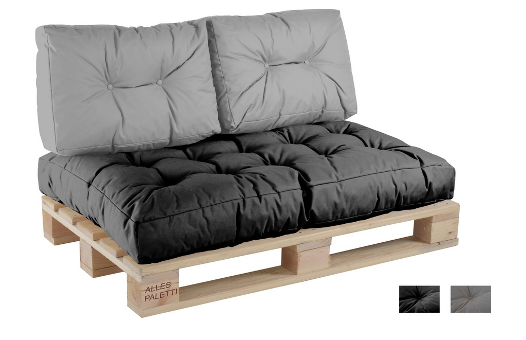 sofa polster nach ma haus ideen. Black Bedroom Furniture Sets. Home Design Ideas