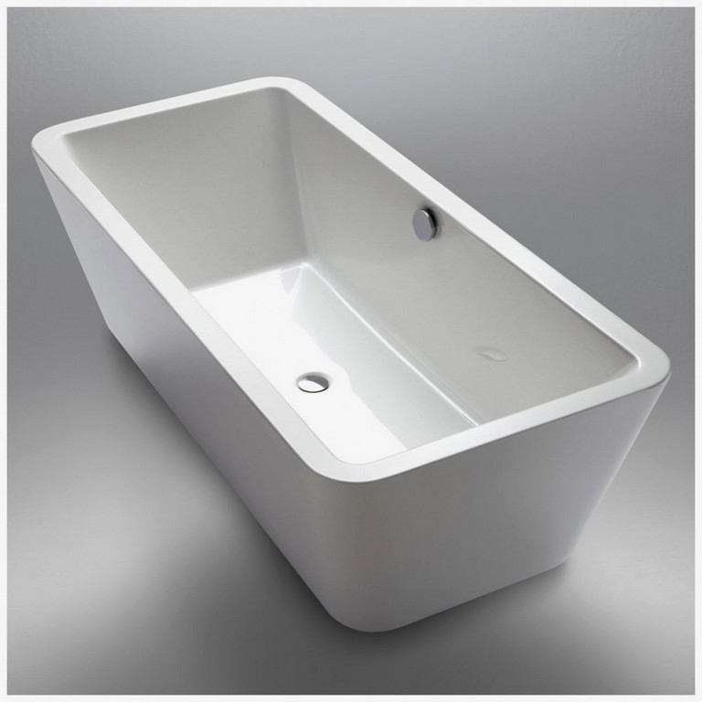Haus Mbel Stahl Badewanne 180x80 P 315631 3 180 X 80 Cm Email intended for measurements 1027 X 1027