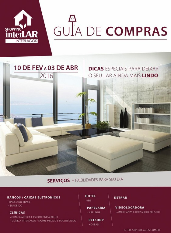 Interlar Interlagos Guia De Compras Alpem Editora Issuu for measurements 1090 X 1490