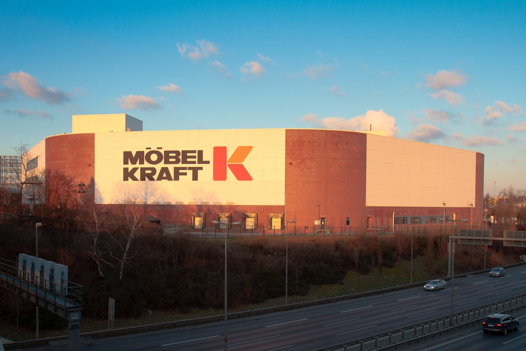 Mbel Kraft Wikiwand for sizing 1920 X 1280