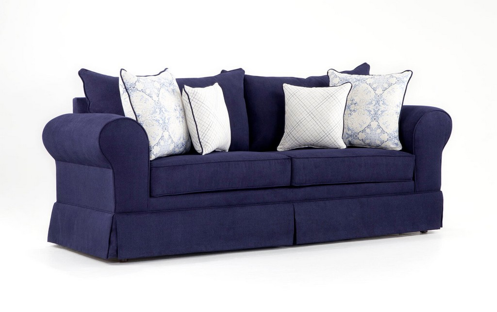 Oasis Sofa Bobs Discount Furniture for dimensions 1376 X 864