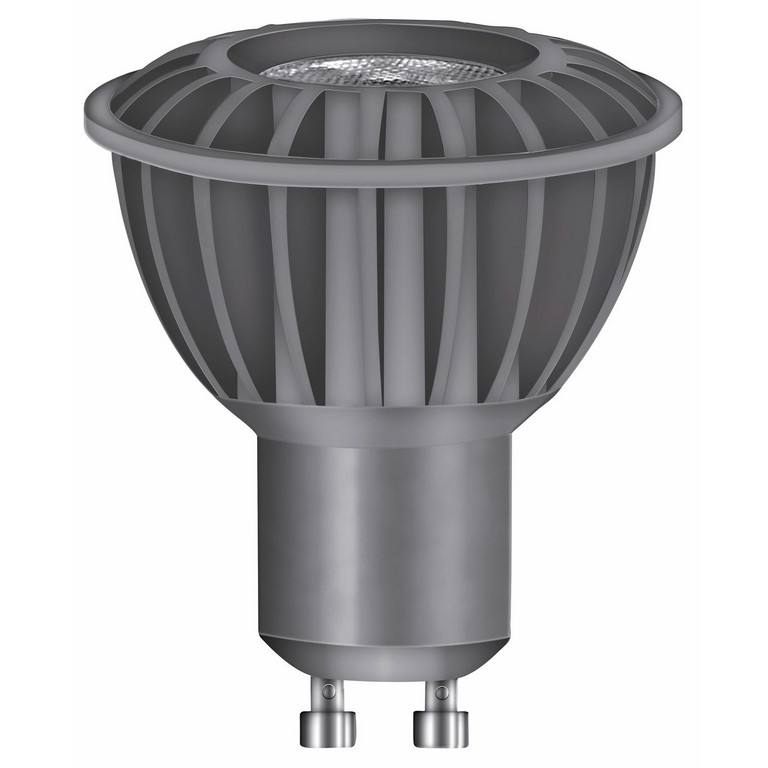 Osram Led Reflektorlampe Par16 Gu10 44 W 120 Lm Warmwei Eek intended for dimensions 1500 X 1500