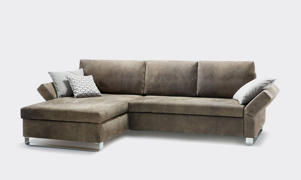 Schlafsofas Und Schlafsessel Erfahrene Berater Sofabed with proportions 1200 X 720