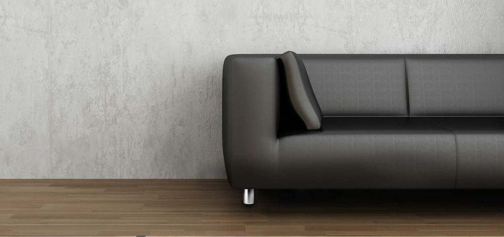 Sofa Leg Warehouse Sofa Leg Warehouse with regard to sizing 2048 X 964