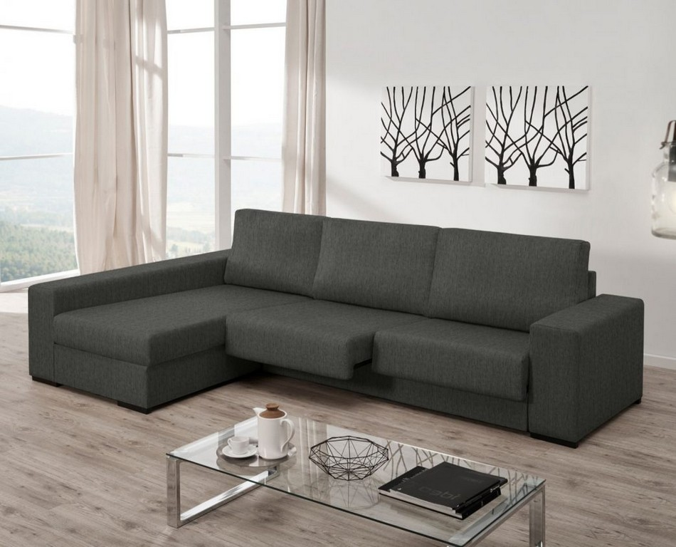 Tag Archived Of Sillones Modernos Baratos Camas Habitacion Juvenil for sizing 1043 X 843