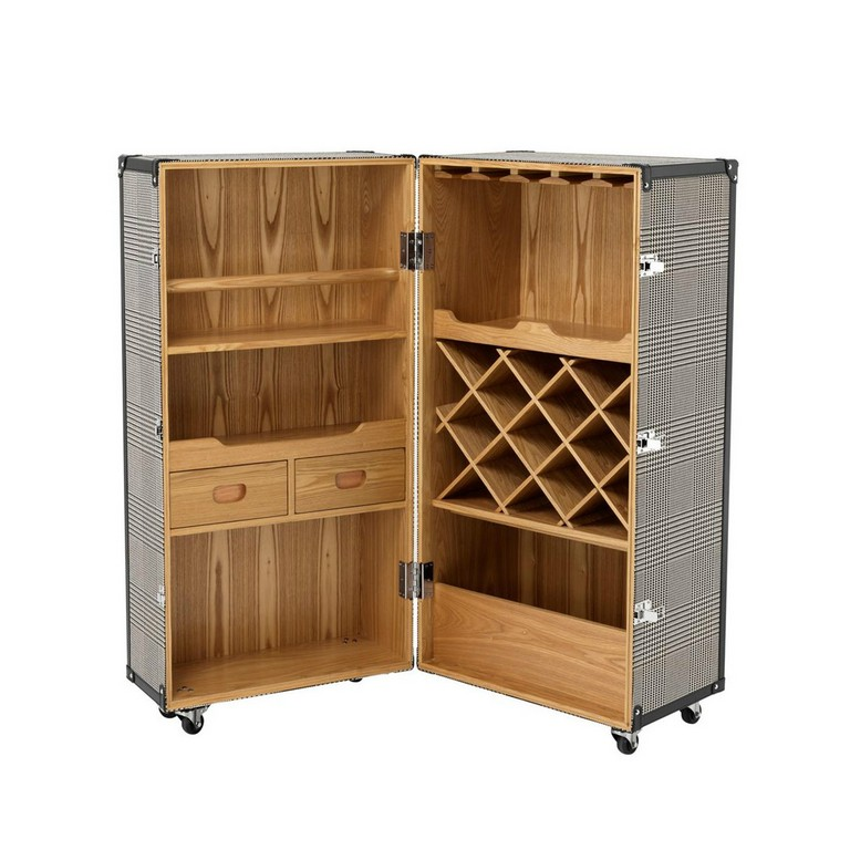 Weinschrank Martini Bianco I Home Story for sizing 1224 X 1224