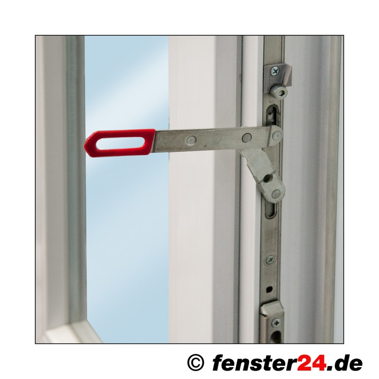 Zweiflgeliges Febobasic Fenster Breite 1300mm X Whlbare Hhe Mit pertaining to dimensions 1000 X 1000