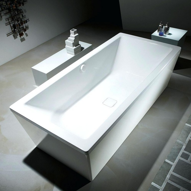 Badewanne Volumen Kaldewei Conoduo 733 180 X 80 Cm Volumenstrom for measurements 1000 X 1000
