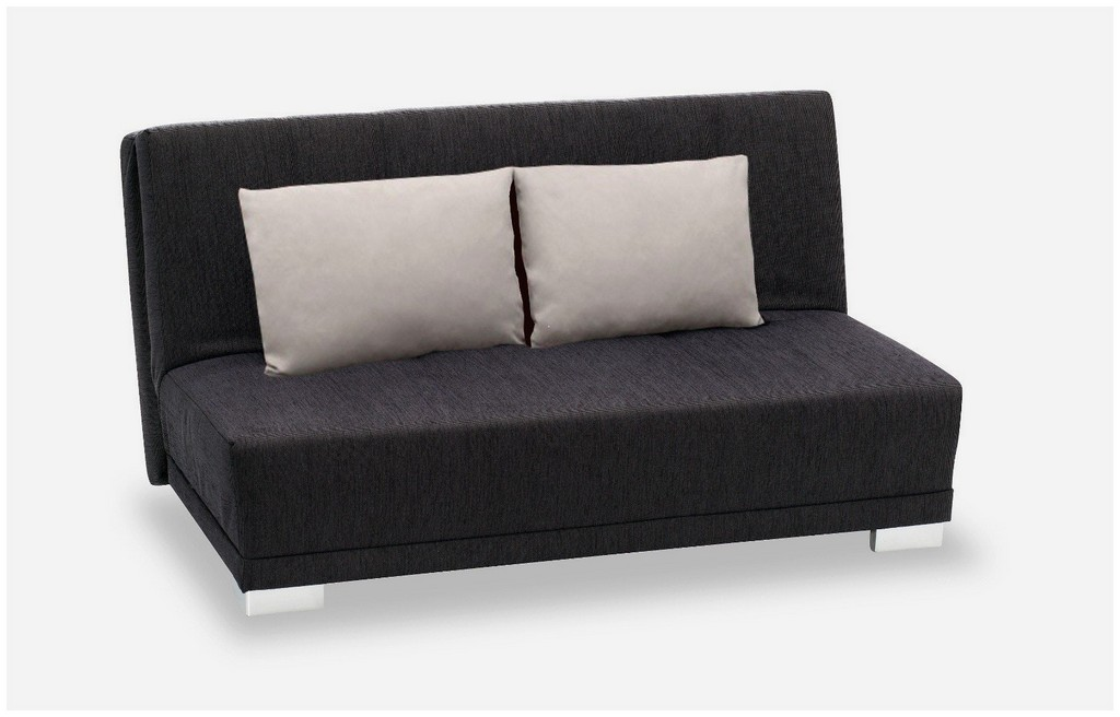 Beste Sofa 140 Cm Breit Fotos Von Sofa Dekoratives 517038 Sofa Ideen for size 1598 X 1024