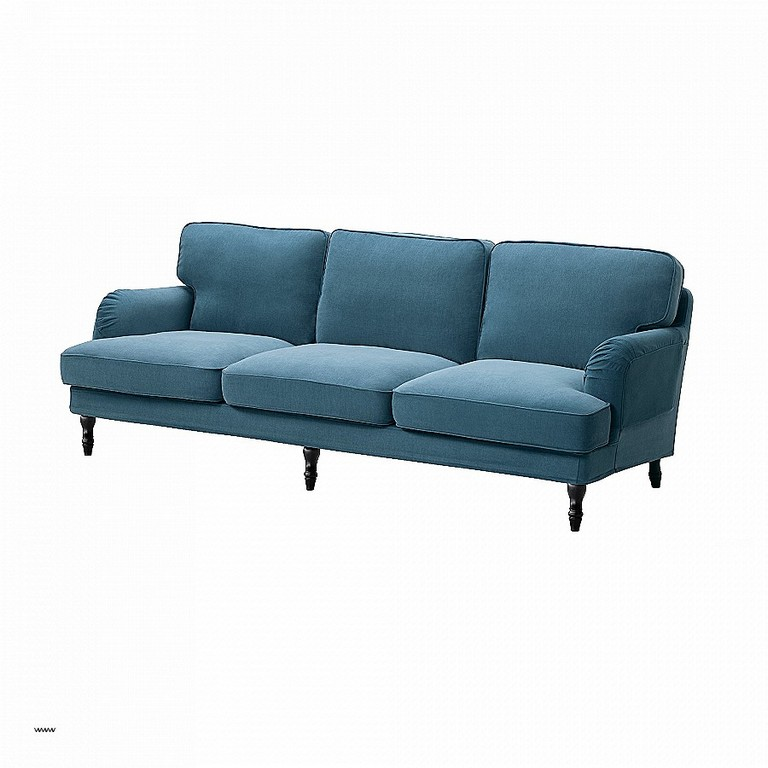 Couch 2 Sitzer Perfect Lounge Sofa Sitzer Reka Cm Braun With Couch inside dimensions 900 X 900