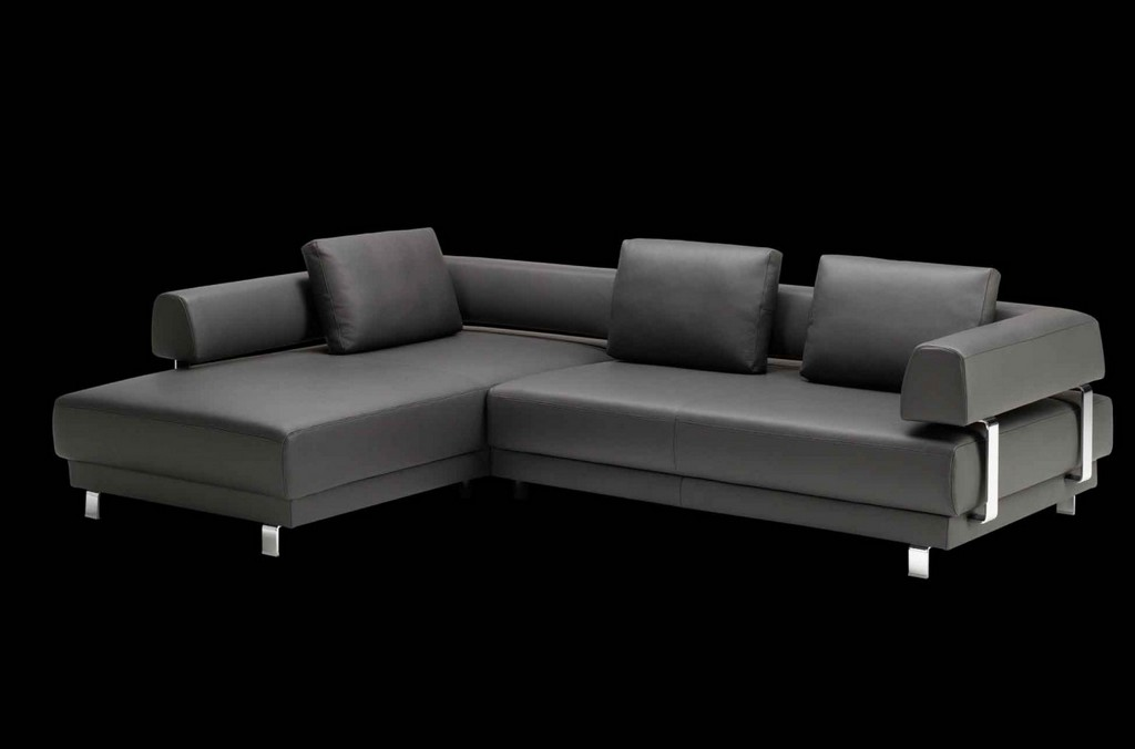 Ewald Schillig Sofa Face Elegant Ewald Schillig Sofa Face Best Of intended for size 1280 X 845
