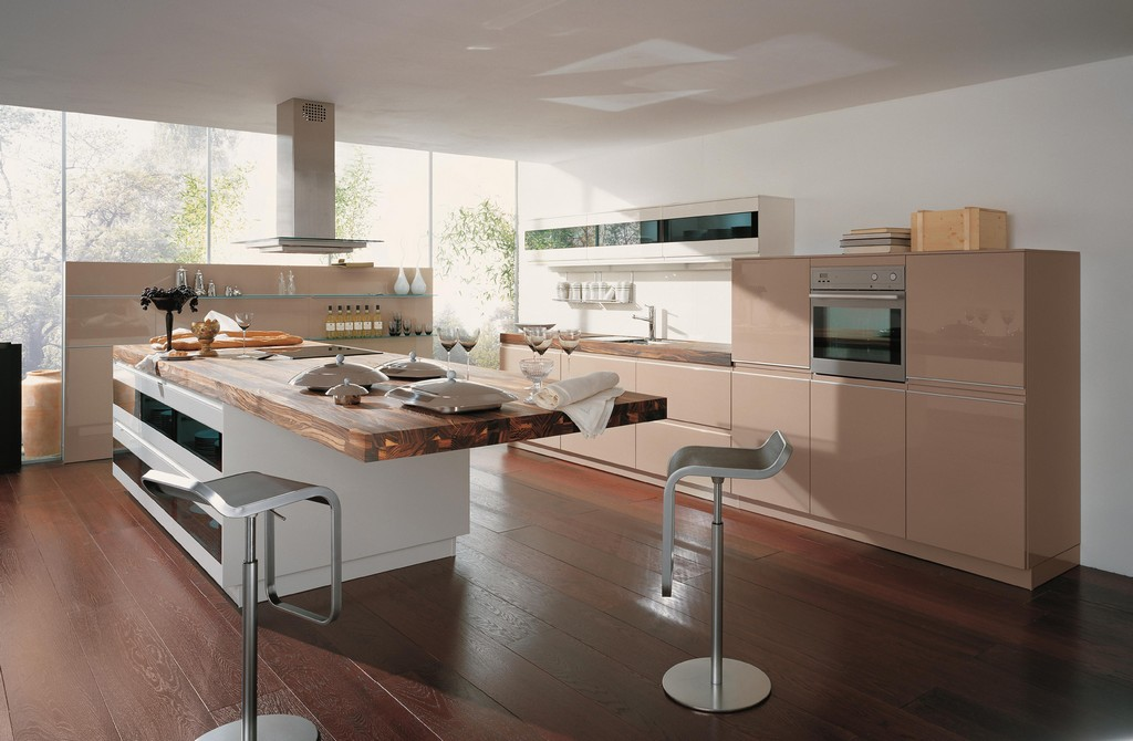 Led Zierleisten Discover Kitchen Ideas in dimensions 2362 X 1546