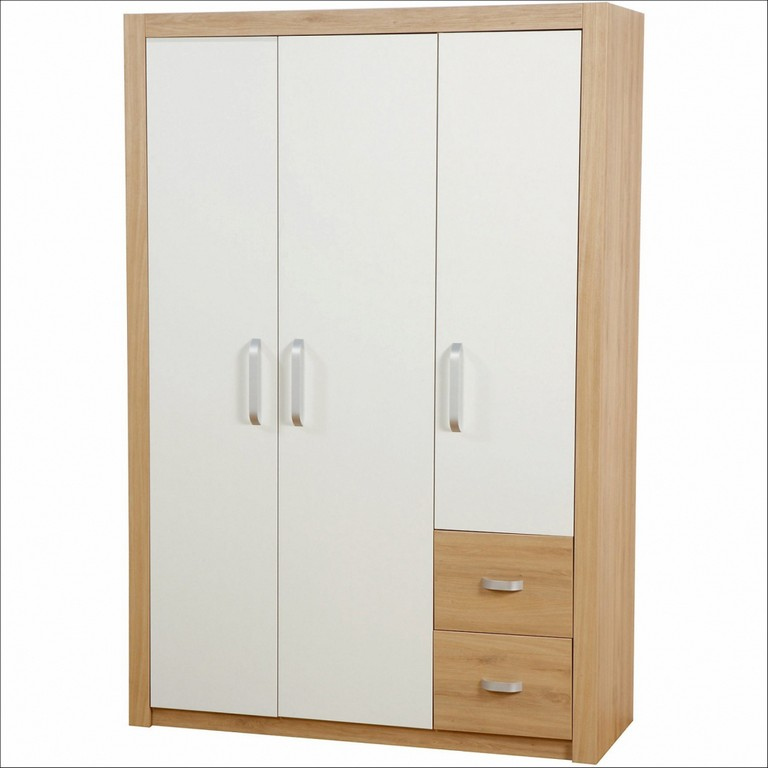 Luxus Mbel As Kleiderschrank Wohnideen Mobel Boss Kleiderschrank for size 1034 X 1034