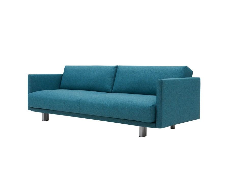 Meghan Sofas Von Softline As Architonic within sizing 3000 X 2561