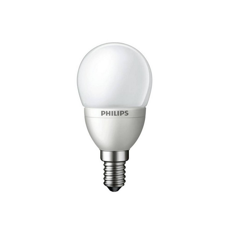 Philips Led Lampen 306372 Led Lampen E14 Fitting 230v Dimbaar En intended for size 1024 X 1024