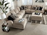 12 Photo Of 7 Seat Sectional Sofa New Large Sectional Sofa Seats 8 in proportions 1100 X 774