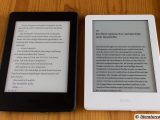 Ausfhrlicher Test Der Kindle 20162017 Basismodell Oder throughout measurements 2000 X 1333