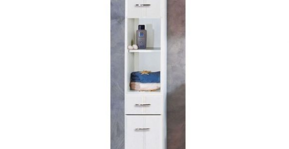 Badezimmer Schrank Toulouse In Wei Pharao24de in sizing 1000 X 1000