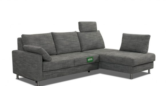 Bali Schlafsofa Flexa In Stoff 10 Konfigurierbar within sizing 1280 X 853