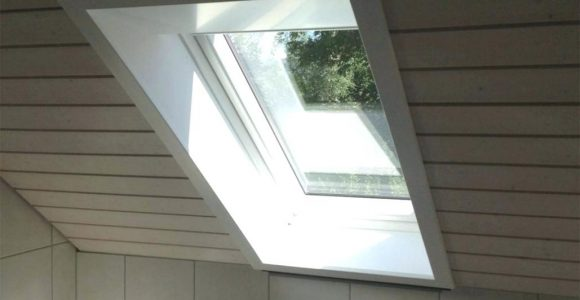 Balkonmbel Ideen Erstaunlich Velux Dachfenster Kosten Fenster with measurements 1029 X 1029
