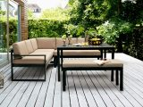 Beste Loungembel Terrasse Zeottexx Alu Lounge Moebel Header 4919 with regard to proportions 1920 X 900