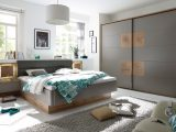 Capri Schlafzimmer Pol Power Wildeiche Basalt Mbel Letz Ihr for measurements 3508 X 2155