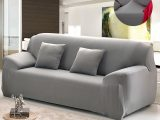 Couch Sofa Covers1 4 Seater Sofa Furniture Protector Home Full for size 1000 X 1000