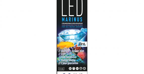 Dennerle Aquarium Beleuchtung Trocal Led Marinus 30 Bei Zooroyal inside measurements 1200 X 1200
