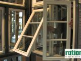 Deska Holzkontor Dtgen Holzfenster Schlossdielen Burgdielen pertaining to sizing 1280 X 720