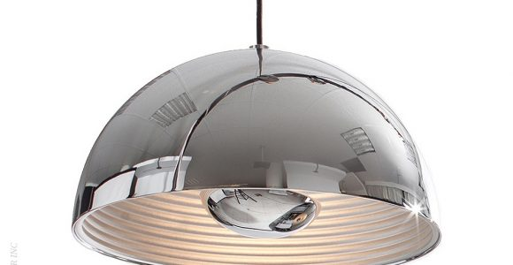 Dome Pendant Light Seed Design Metropolitandecor with proportions 1000 X 1000