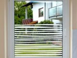 Fenster Milchglas Full Size Of Innenarchitekturkleines Kleines regarding size 932 X 1024