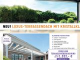 Garten Komfort Xl Zeitung 2018 01 within measurements 1273 X 1800