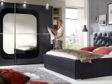 Gnstige Komplett Und Schlafzimmer Billig 9 Images Gallery intended for measurements 1900 X 800