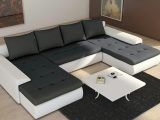 Groe Sofas U Form pertaining to dimensions 1920 X 1080