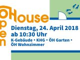 H Open House Oeh Klagenfurt throughout dimensions 1920 X 1080