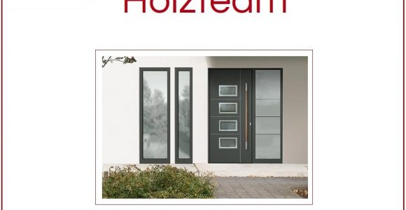 Holzteam Mllers Gmbh Muensterlandde throughout proportions 998 X 802