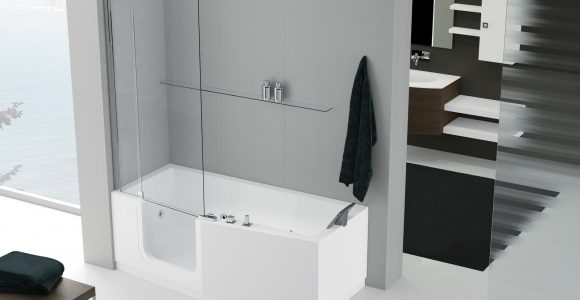 Iris Plus Novellini Barrierefreie Badewanne Elements in proportions 1600 X 1020