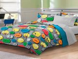 Jung Wilde Zimmer 21 Coole Bettwsche Fr Teenager Kinderzimmer within measurements 1920 X 1230