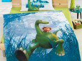 Kinder Bettwsche Garnitur Der Gute Dinosaurier Kaufen Angela with regard to dimensions 1352 X 1592