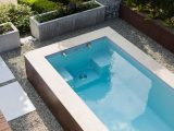 Kleiner Pool Fr Kleine Grten Oder Die Terrasse Pool Xsize in measurements 2000 X 1333