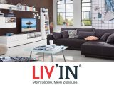 Livin Mbel Groe Auswahl Top Preise with regard to proportions 1240 X 684