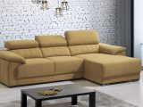 Lourini Furniture And Sofas pertaining to proportions 1500 X 800