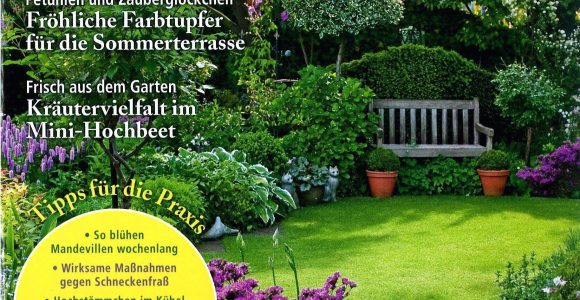 Luxus Mein Schner Garten Gartenplaner Sobhaniformaryland in measurements 1651 X 2170