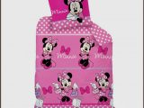 Minnie Mouse Decke 90x120cm Rosa Kindana Von Minnie Mouse Bettwsche inside proportions 1190 X 1190
