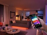 Neue Philips Hue App Macht Beleuchtung Intelligenter News Center with sizing 1923 X 1280