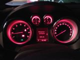 Opel Astra J Ambientebeleuchtung with regard to dimensions 3264 X 2448