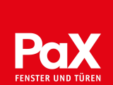 Pax Unternehmen Wikipedia intended for dimensions 1200 X 1139