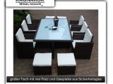 Poly Rattan Gartenmbel 64 Braun Ragnark Mbeldesign Garten pertaining to sizing 950 X 837
